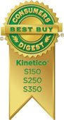 Kinetico Water Systems of SW FL