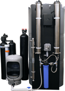 reverse-osmosis-product-image