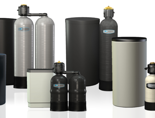 How Your New Water Softener is Well Worth It